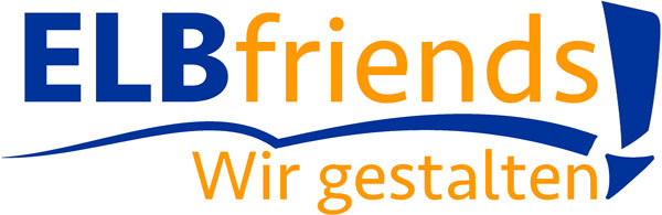 https://elbfriends.com/wp-content/uploads/2016/04/elbfriends_logo_V3-1.jpg